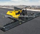 NEW XCMG RP1356S Intelligent Asphalt Concrete Paver Machine 2.5m-12m deutz engine