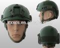 militar capacete balístico