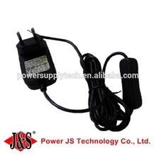 led lighting adaptor 100-240v 50-60hz ac adapter 12v 1a adapter
