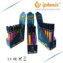 e hookah design/hookah shisha modern smoking pipe/hookah shisha diamond