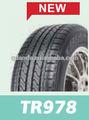 De buena calidad para los precios al por mayor 195/65r15 205/55r16 225/55r16 neumático de coche