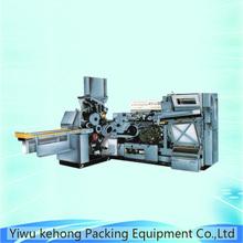 ZCKH-YJ14-23 Automatic Smoke Filter Tube Making Machine