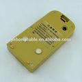 Accessori per strumenti nb-10a batteria per Sud dt-02, dt-05, dt-05b