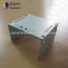 Dongguan metal stamping company,metal stamping manufacturer