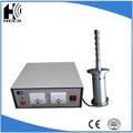 Fabrication industrielle rouille remover produits chimiques 400 w