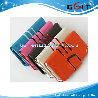 China Wholesale For Samsung S4 Mini Case
