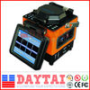 Easy Operating Optical Fiber Fusion Splicer Made in China