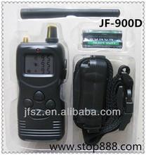 Wholesale 100L LCD Shock+ vibra electric shock device JF-900D