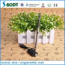 Albaba ecig mini esmart e cigarette china esmart latest electronic devices