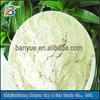 zeolite manufacturer with rock bottom price