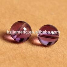 2014 fashion gemstone supplier rough gems
