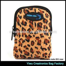 Fashion Design chevron camera bag camera bag for canon eos