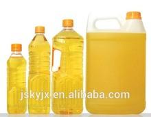Automatic oil filling machine/liquid filling machine/bottled water