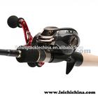 wholesales bait casting fishing reel
