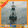 Marine steel plates navigation buoys for sale