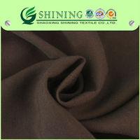 dress woven dyed wholesale viscose rayon fabric