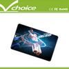 china suppliers oem gift usb flash drive