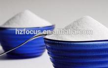 Healthy organic sweeteners RA 95-99% Stevia with guaranteed quality