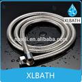 cixi xlbath accesoriosdebaño candadomanguera de ducha de la manguera de agua