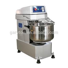 GRT - HS60 Dough spiral mixer