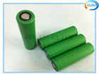 For Sony US18650V3 2250mah 3.7v 10A high power 18650 rechargeable li-ion battery