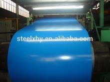 PPGI/PPGL-Prepainted galvanized/galvalume Steel Coil 53