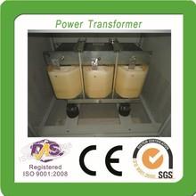 3 phase auto transformer 110v to 220v high voltage 80kva 80 kva 80kw 80 kw transformers