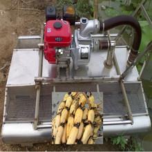 Lotus digging machine 1600#