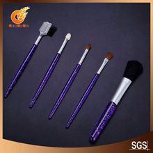Hot sell nail polish brush machine accessories (BR19094)