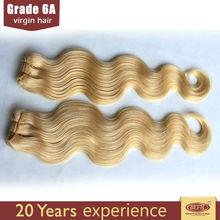 red hair color samples dark golden blonde hair color human hair extension free sample