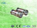 magnético forte filtrodeágua irrigação agrícola tratamentodaágua
