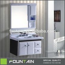 2014 New Design Small Bathroom Storage Ideas