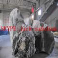 Alta qualidade de carboneto de cálcio 50-80mm, carboneto de cálcio 25-50mm fonte da fábrica