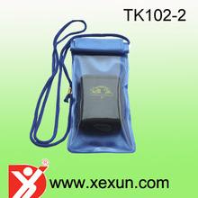 TK-102-2 gps tracking kids