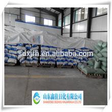 best selling bulk laundry detergent powder low foam type