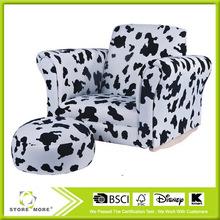 China Manufacturers Fashion Childrens Sofa