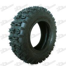 Mini Moto Parts Huajian Tire