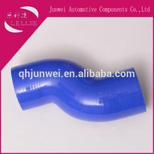 automotive high performance hump silicone hose intake Hose
