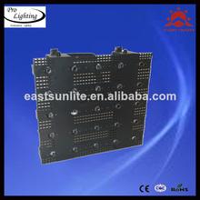 5*5 LED Matrix Display 5*5 dots CE&CQC&RoHS