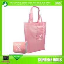 foldable small nylon mesh tea bags