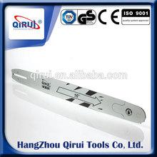 QIRUI Professional Chainsaw Pro Solid Bar