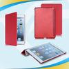 Hot For iPad Mini Case, cheapest case for iPad mini 2
