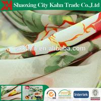 rolls cheap french silk chiffon fabric