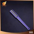 Cute softener cuticle remover (CF2671)