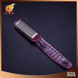 Promotional new fashion promotional manicure kit (CF1289)