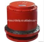 REXROTH GFT gear box/GFT model gearbox
