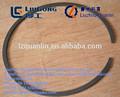 Anillo de retención 07b0055 elemento de sellado para liugong cargador de la rueda& piezas de puente