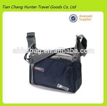 Messenger bags, man bags, travel bag-HDJ367