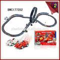 nuovo bambini elettrico giocattolo pista per un giocatore bwc177352