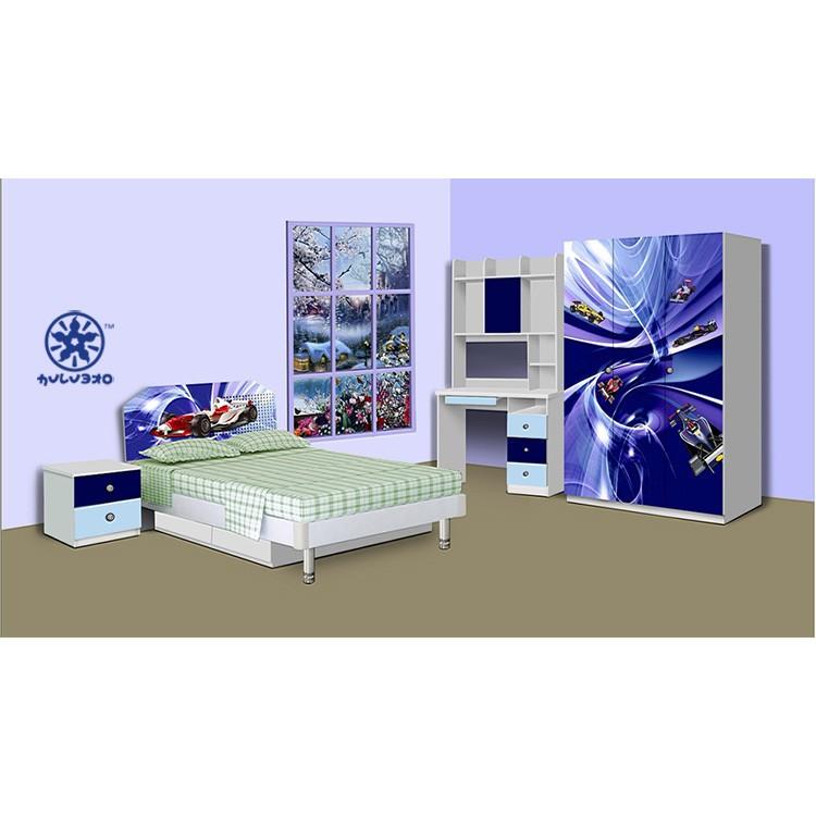 Slaapkamerdeur Ikea : slaapkamer meubels set : meubels slaapkamer set 9920 kinderen meubels